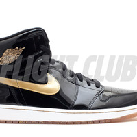 air jordan 1 retro high og - Air Jordan 1 - Air Jordans | Flight Club