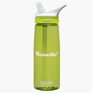 VONEG5D Moosejaw CamelBak Eddy .75L Water Bottle