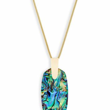 Kendra Scott Inez Necklace