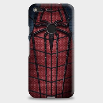 The Amazing Spiderman Logo Google Pixel XL Case