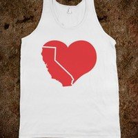 California Heart