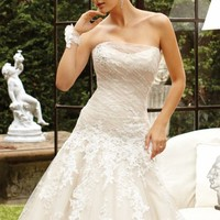 Sophia Tolli Y21360 Dress - MissesDressy.com