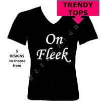 Cute, Fashion,Tshirt, Tee, Glamour, Classic, Free shipping, M ,L ,XL, Black, White,  Style, Funny, Classy, Must have, Trendy, Sassy, Text