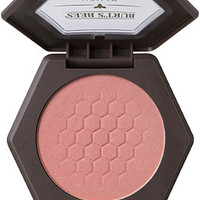 Shy Pink (soft, light pink ideal for fair or medium skin tones)