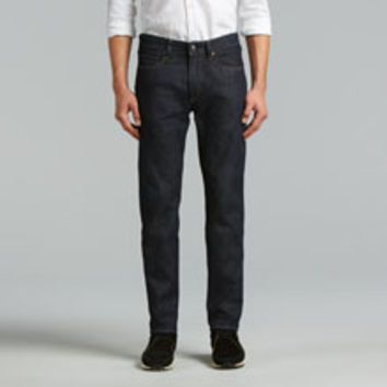 Levi's Made & Crafted Selvedge Denim