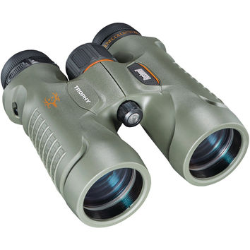 Bushnell Trophy 10 X 42mm Binoculars