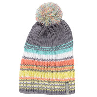 Billabong Women's Jamie Beanie