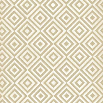 Key Pattern Ivory Backdrop - 3230