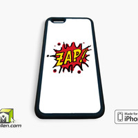 One Direction Zayn Malik Tattoos iPhone Case 4, 4s, 5, 5s, 5c, 6 and 6 plus by Avallen