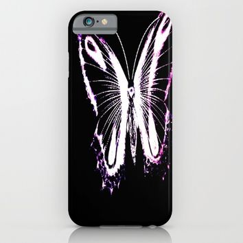 LOVELY THINGS  iPhone & iPod Case by Jessica Ivy