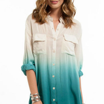 Dip to It Shirt $36