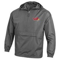 Illinois State University Bookstore - Champion Packable Jacket
