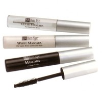 Ben Nye Mascara Eye Accents : Stage Makeup Online