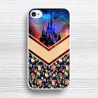 Fantasy Disney Galaxy Nebula case iPhone 4s 5s 5c 6s 6 Plus Cases, Samsung Case, iPod 4 5 6 case, HTC case, Sony Xperia case, LG case, Nexus case, iPad case