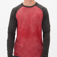 Affliction Standard Release Thermal T-Shirt
