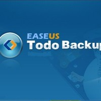 EaseUS Todo Backup 10.0 Crack With License Code Full Free