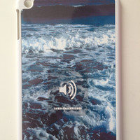 Ocean iPad Mini Case