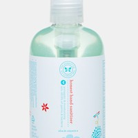 The Honest Company Hand Sanitizer