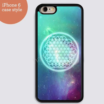 iphone 6 cover,art iphone 6 plus,sempiternal Bring Me IPhone 4,4s case,color IPhone 5s,vivid IPhone 5c,IPhone 5 case