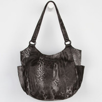 Vans Treva Medium Bag Black One Size For Women 22866010001