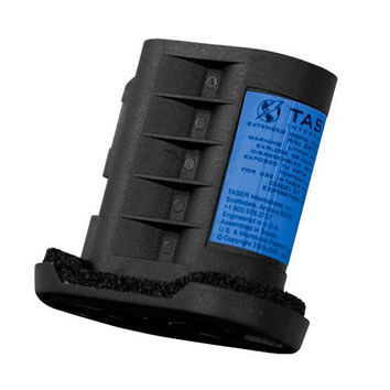 X26C Extended Digital Power Magazine Replacemen
