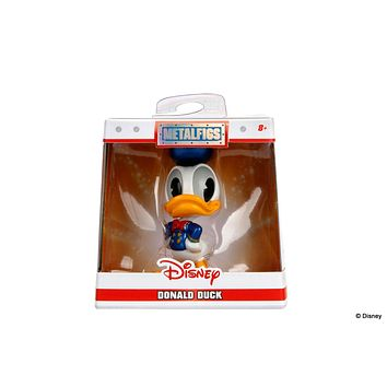 "Jada Metals Disney 2.5"" Donald Duck"