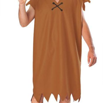 Flintstones Barney Animation costume