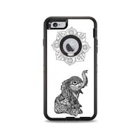 Create Your Own iPhone 6/6s OtterBox Defender Skin