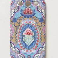 Anthropologie - Lotus Galaxy SIII Case