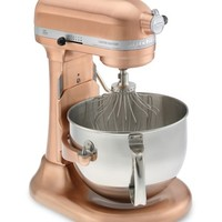 KitchenAid® Professional 620 Stand Mixer