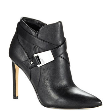 Guess Valari Ankle Boots