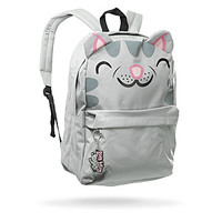 The Big Bang Theory Soft Kitty Backpack