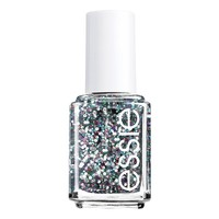 essie Glitter Nail Polish - Sparkle On Top
