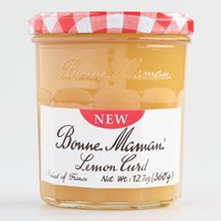 Bonne Maman Lemon Curd Spread