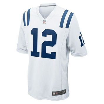 DCCKU3N Indianapolis Colts