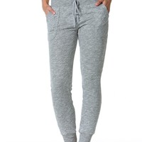 Hard Tail Ankle Pant