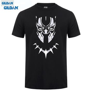 Black Panther - T-Shirt for Men