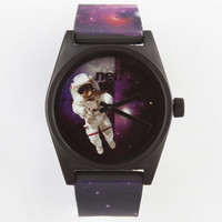 Neff Daily Wild Watch Spaceman One Size For Men 24030895701