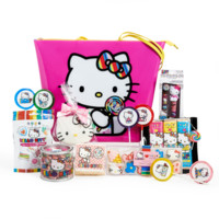 Dylan's Candy Bar Hello Kitty Limited Edition Collector's Package | Dylan's Candy Bar