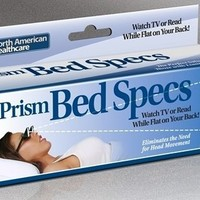 North American Healthcare Prism Bed Specs:Amazon:Health & Personal Care