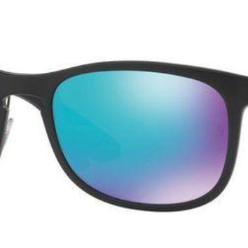 UCANUJ3V Ray-Ban RB 4263 sunglasses
