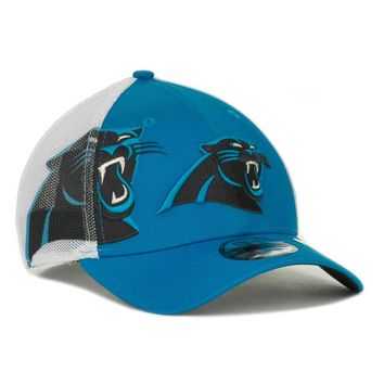 Carolina Panthers QB Sneak 39THIRTY Cap