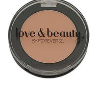 Love & Beauty Blush