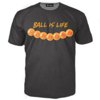 Dragon Ball is Life Tee