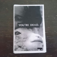 You're Dead No.1
