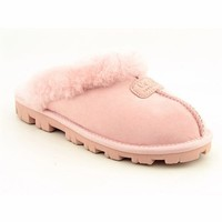 UGG Women's Coquette Slippers 5125