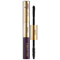 Lights, Camera, Lashes Double-Ended Mascara And Lash Fibers - tarte | Sephora