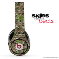 Camo V3 Skin for the Beats by Dre
