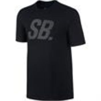 Nike SB Icon Read T-Shirt