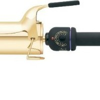 "Hot Tools -Supertool 2"" Curling Iron with Multi-Heat Control"